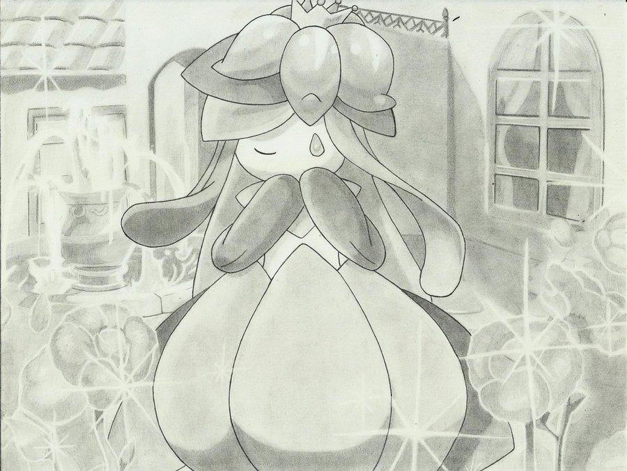 pokemon_47975.jpg