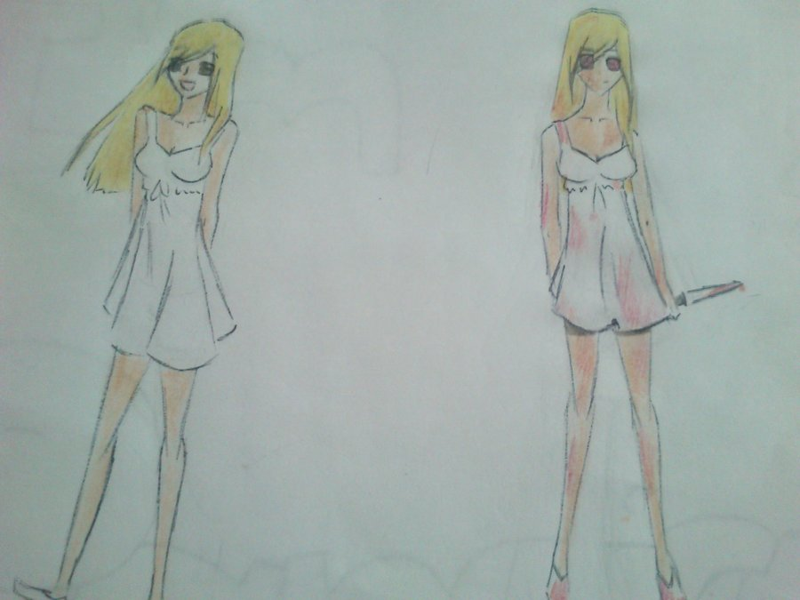 hikari_futaesus_dos_caras_53185.JPG