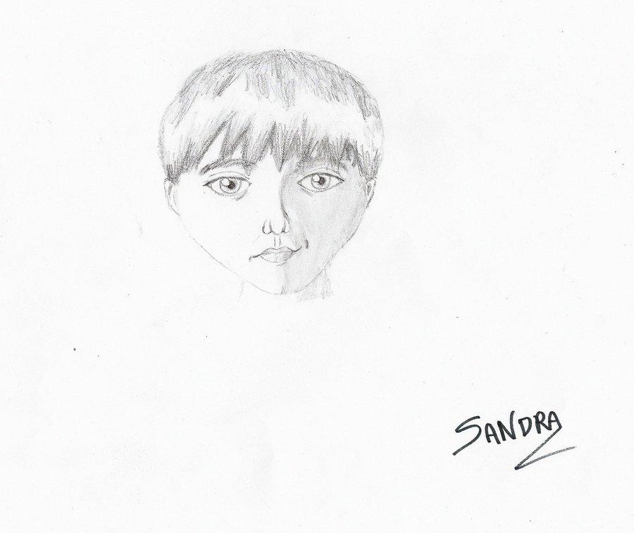 retrato_de_mi_hermano_53324.jpg