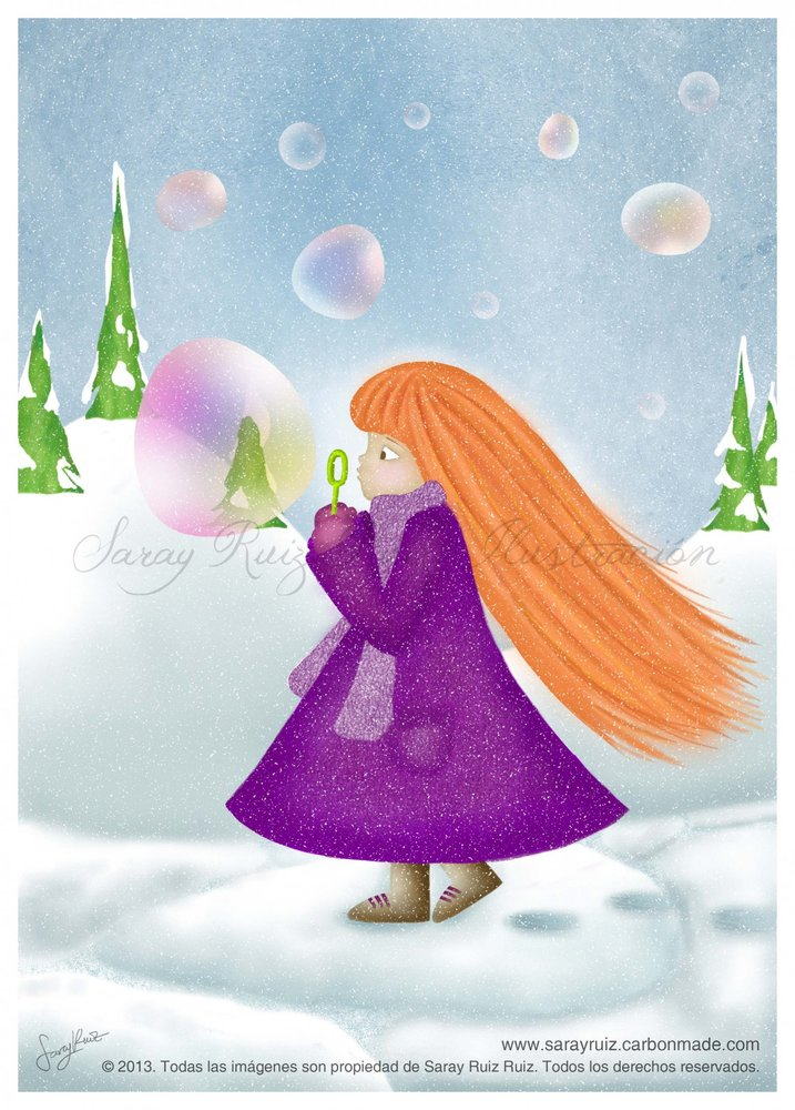 bubbles_in_the_snow_48012.jpg