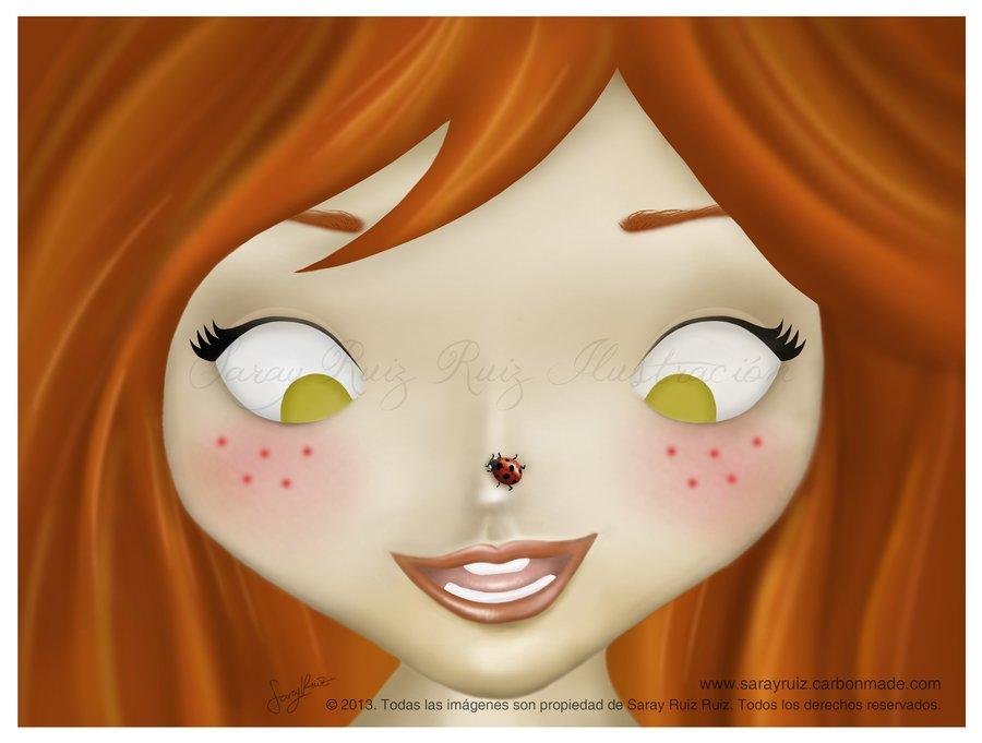 pretty_ladybug_53383.jpg