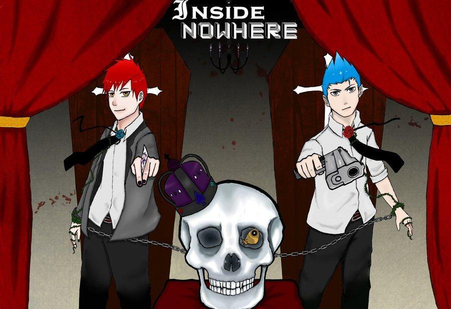 inside_nowhere_tricky_death_shonengold_53439.jpg