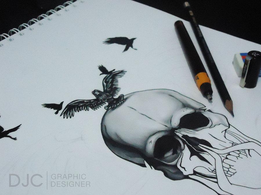 art_in_progress_random_thoughts_inspired_53711.jpg