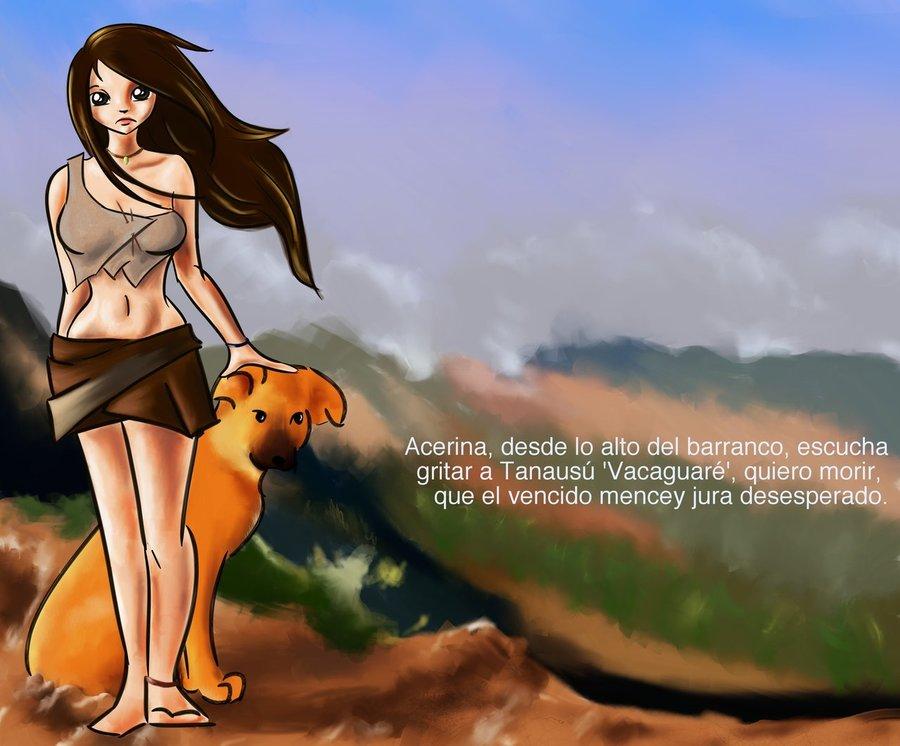 acerina_princesa_de_ojos_negros_53854.jpg