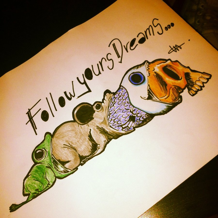 follow_your_dreams_53865.jpg
