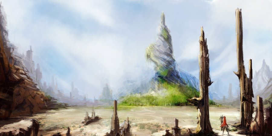 fantasy_landscape_54040.jpg