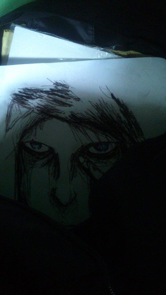 in_the_dark_54149_0.jpg