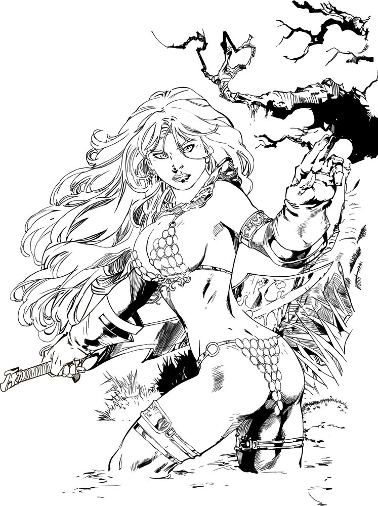 red_sonja_entintado_digital_54122.jpg