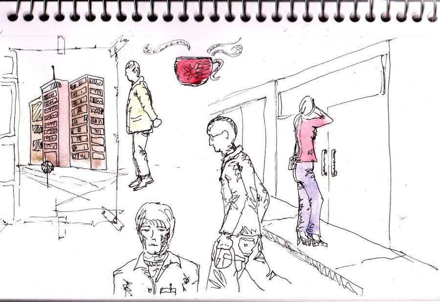 sketches_54297.jpg