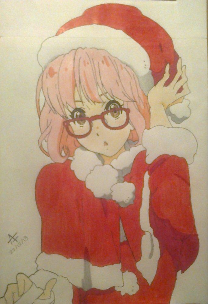 mirai_kuriyama_71726.jpg