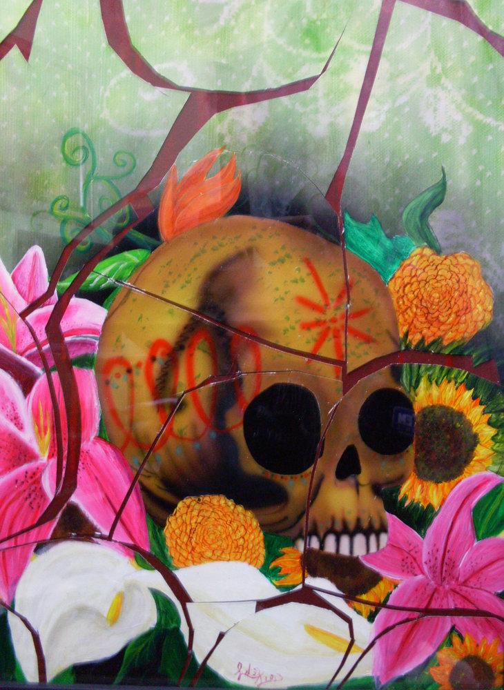 feliz_sexenio_de_muertos_72214.jpg
