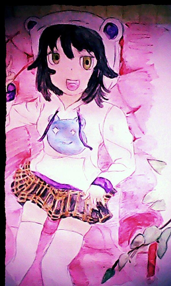 primer_anime_77303.jpg