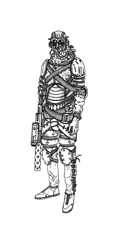steampunk_soldier_001_77330.jpg