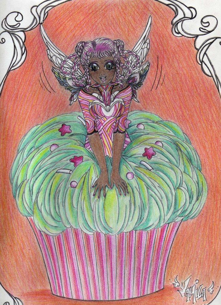 muffin_con_sorpresa_43104.jpg