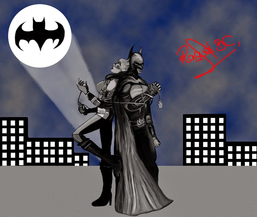 catwoman_batman_77525.jpg