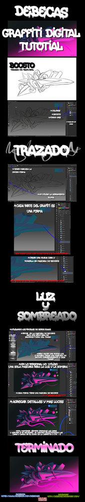 graffiti_digital_tutorial_77560.jpg
