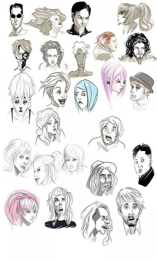 25_random_faces_77604.jpg