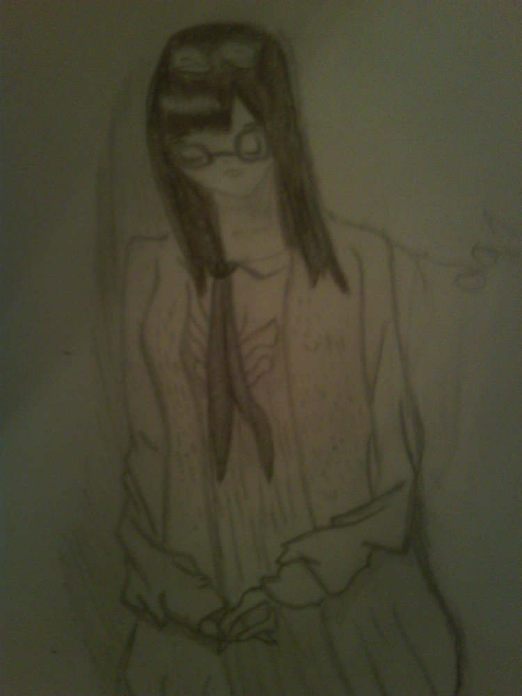 sawasawano_se_ve_bien_c_77679.jpg