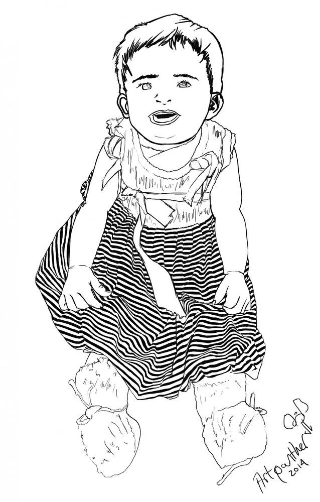 ilustracion_bebe_72285.png