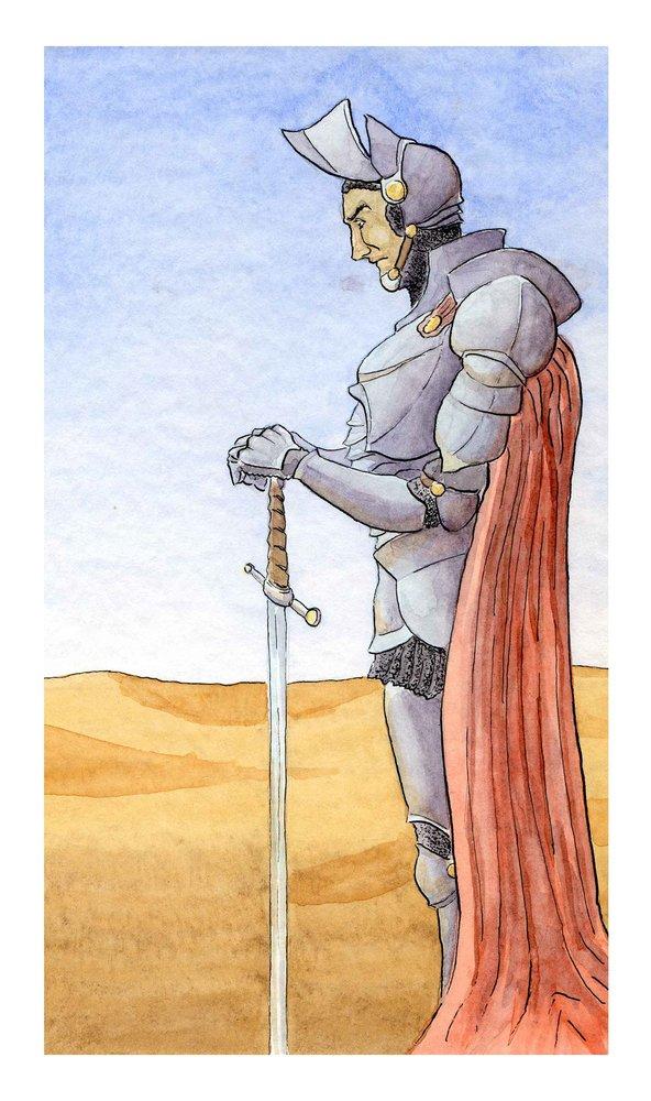 caballero_medieval_con_armadura_78172.jpg