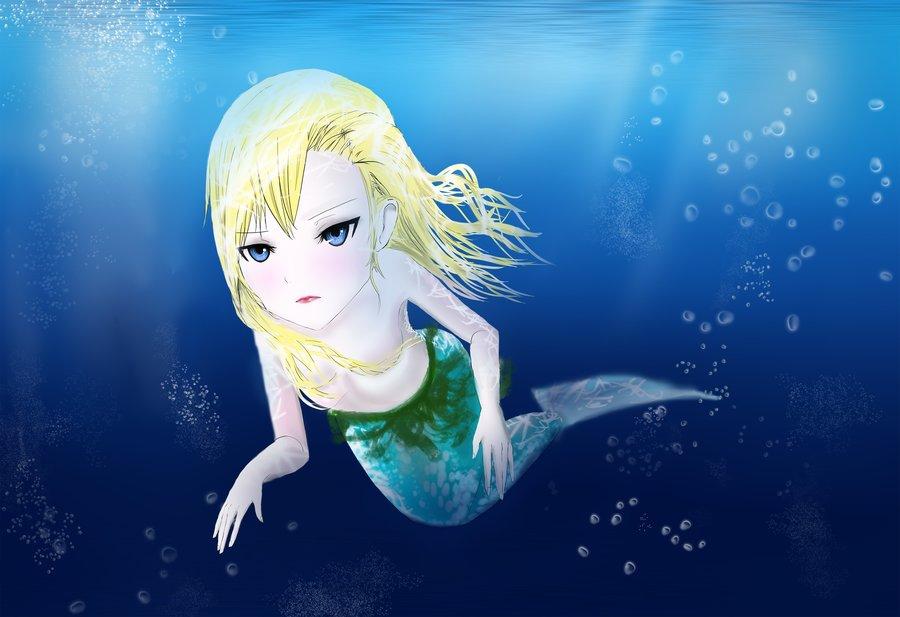 sirena_78027_0.jpg