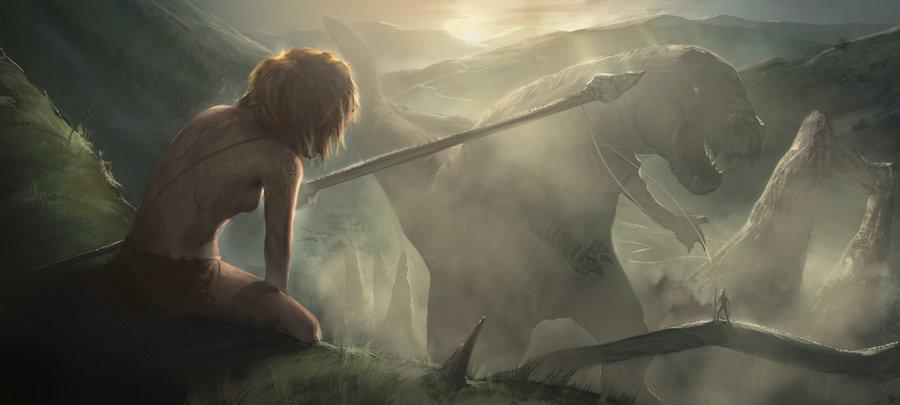 cazadora_de_dinosaurios_72344.jpg