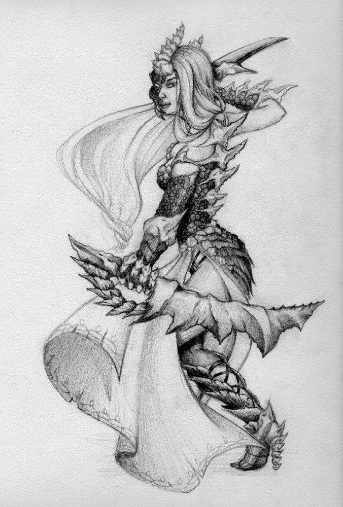 dragon_assassin_72313.jpg