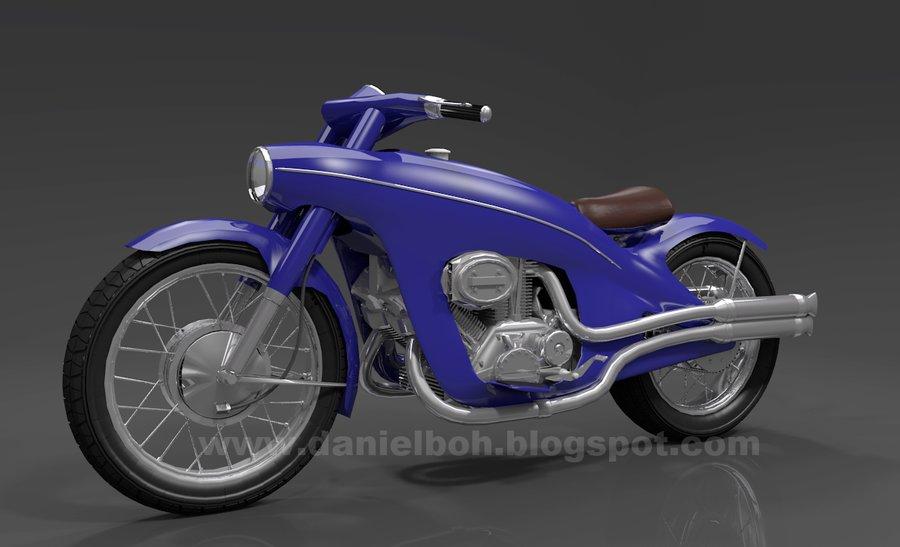 motocicleta_estilo_dieselpunk_72322.png