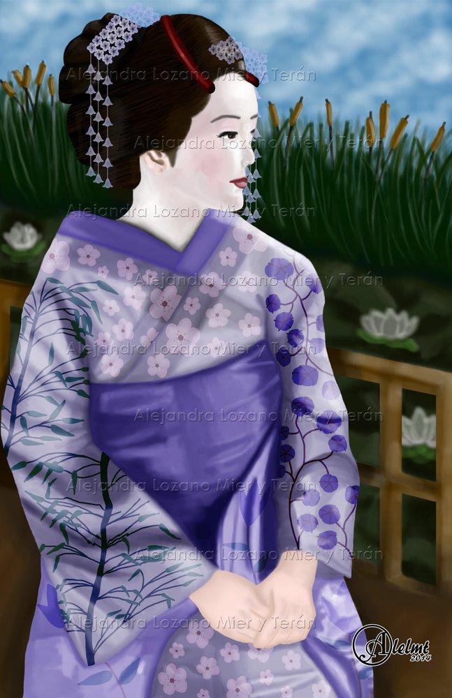 geisha_78460.jpg