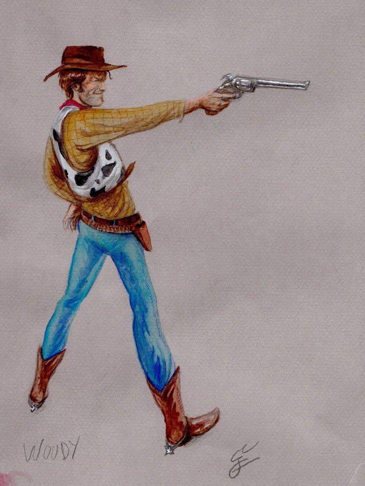 woody_toy_story_spaghetti_western_78568.jpg