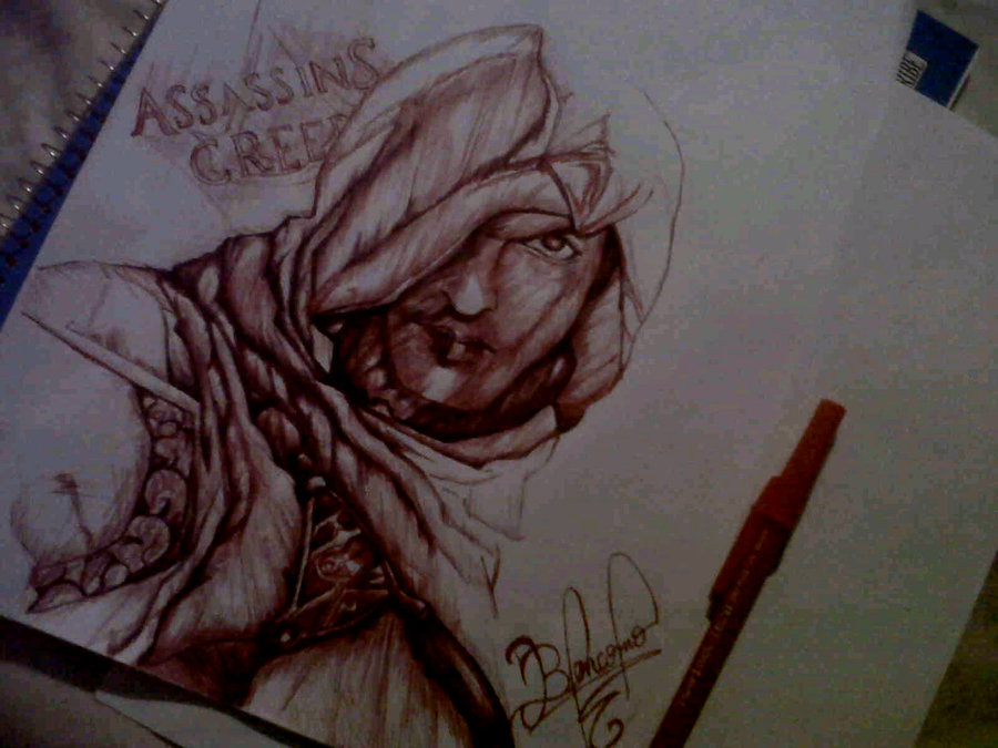 assassins_creed_78617.jpg