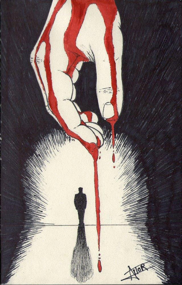 sangre_78804.jpg