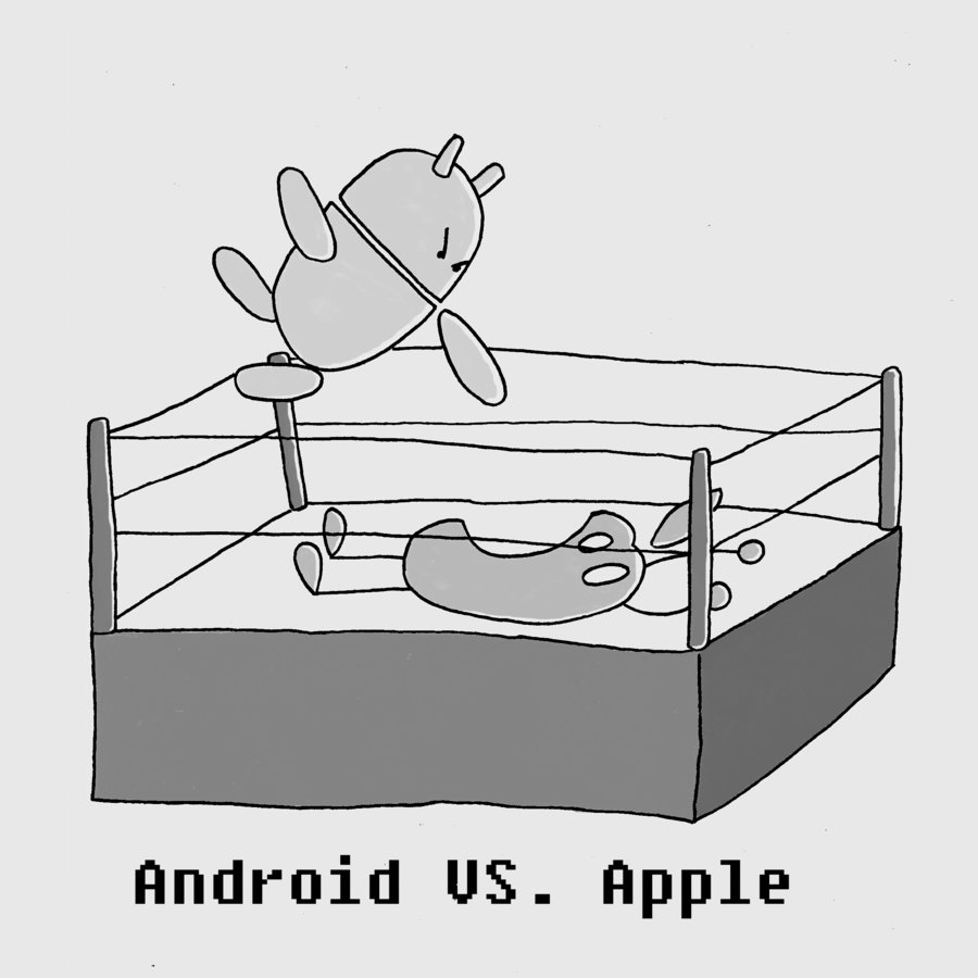 android_vs_apple_78848.jpg