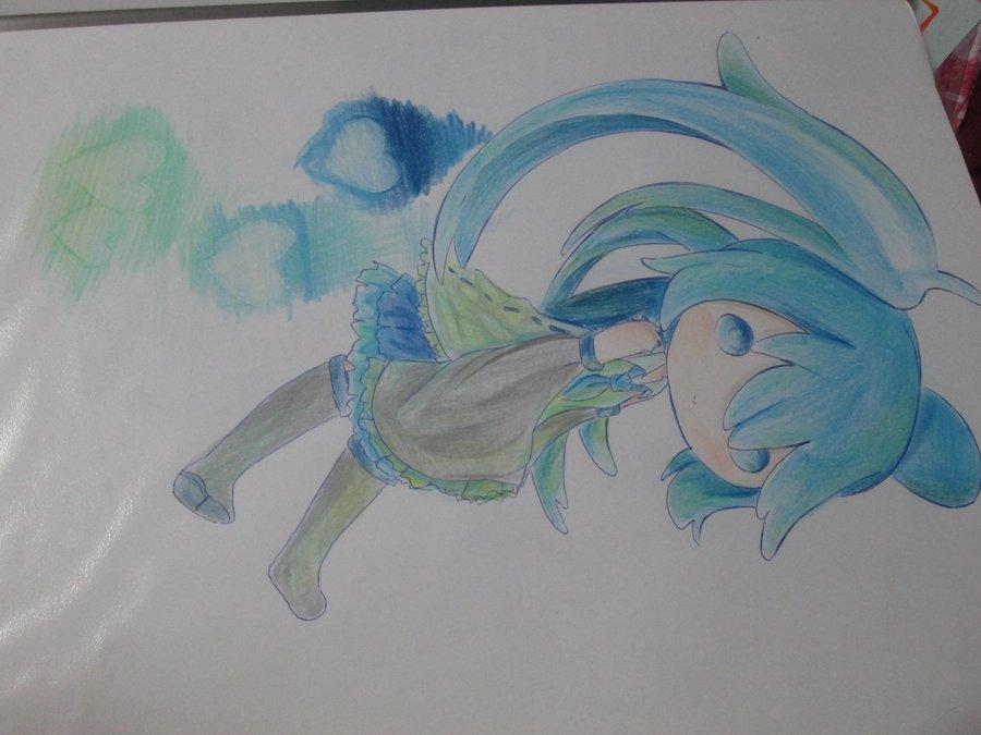 miku_78899.JPG