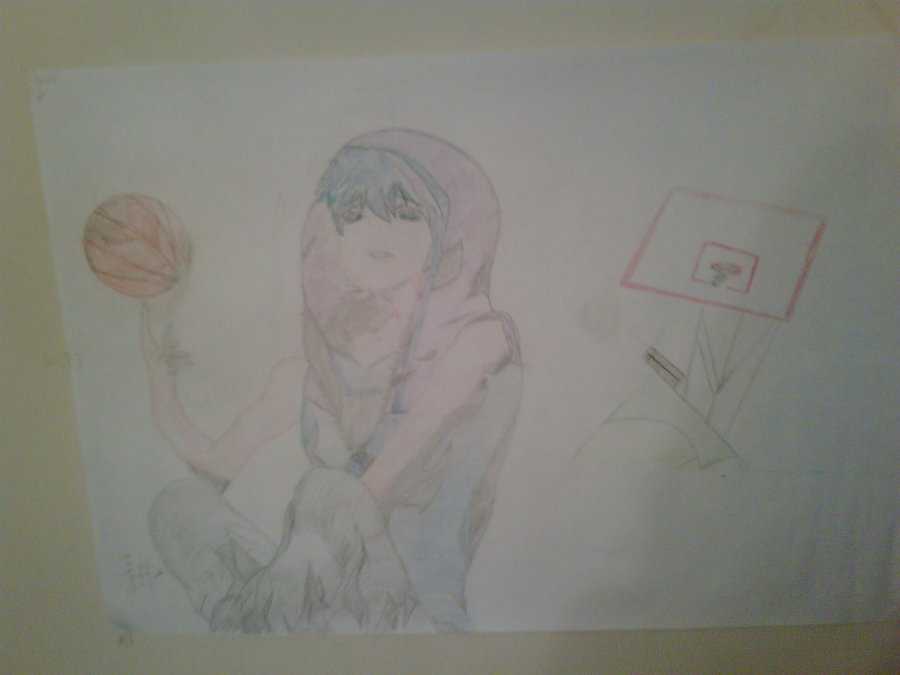 kuroko_no_basket_79028.jpg