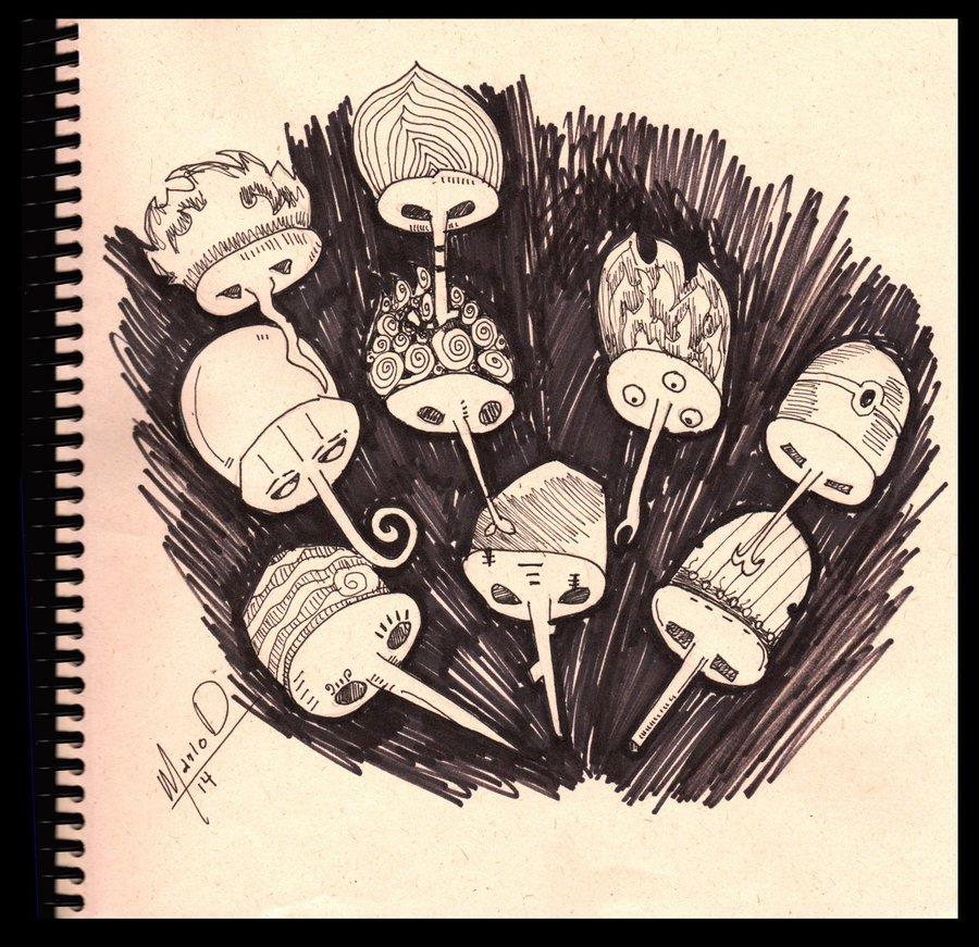 dibujos_79086.jpg