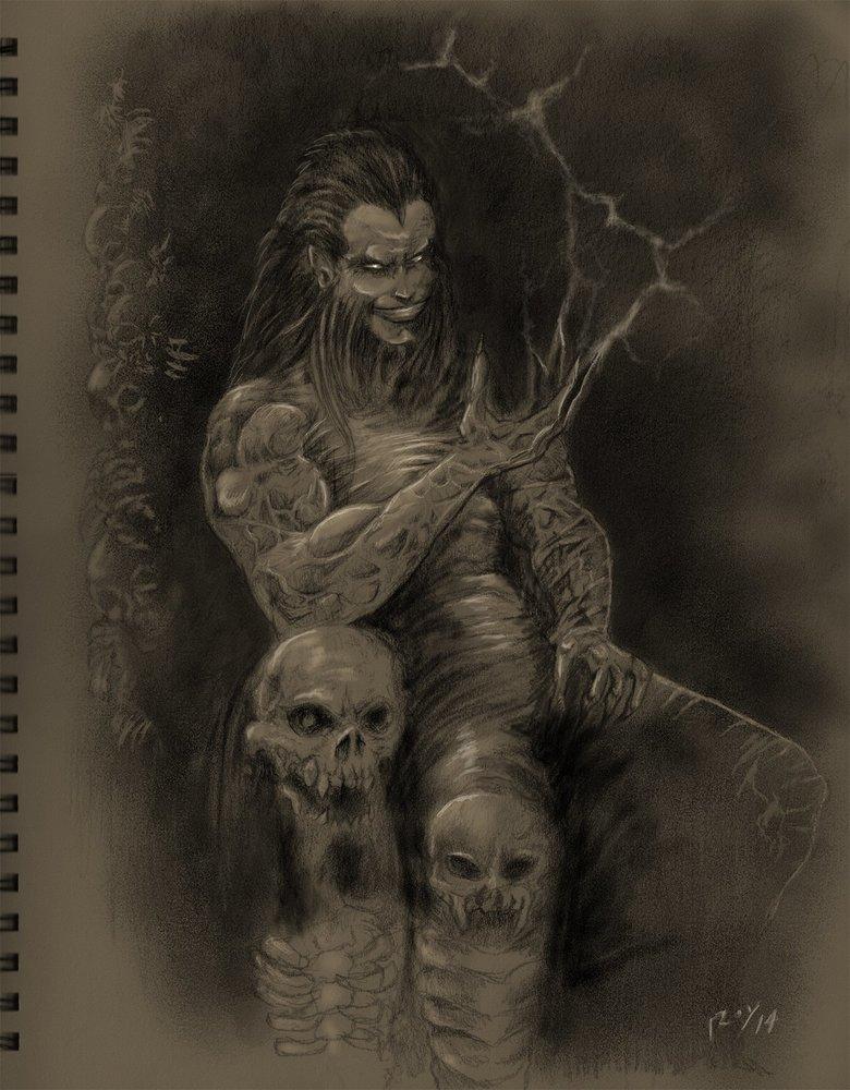 wampyr_lord_79117.jpg