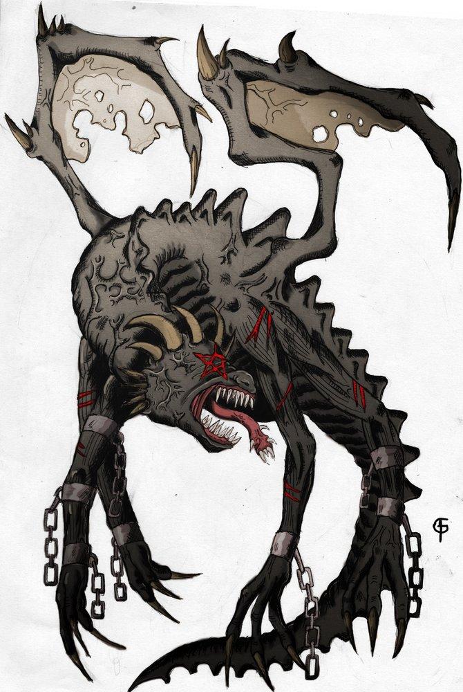 dragon_infernal_79186.jpg