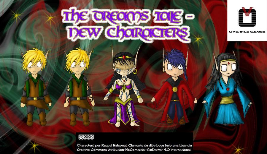 nuevos_personajes_the_dreams_tale_79472.jpg