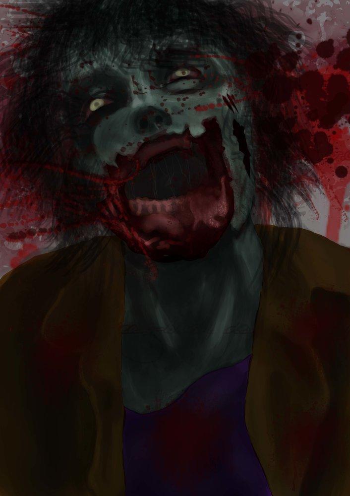 zombie_72495.jpg