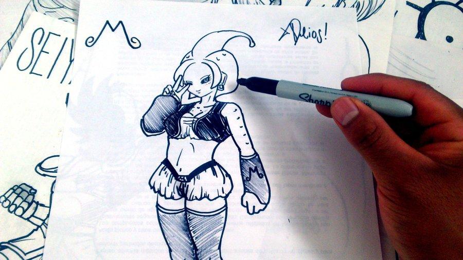 Persona 5 ichiko ohya