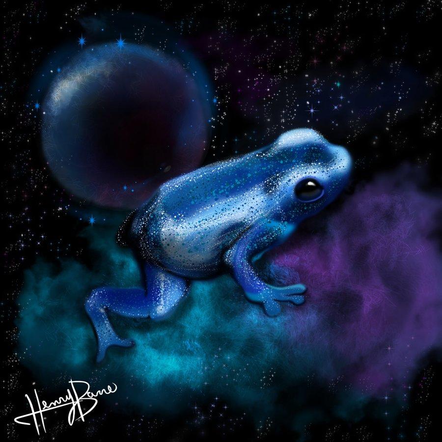 galaxia_79905.jpg