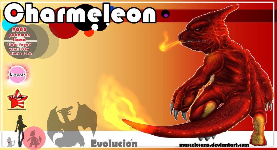 charmeleon_80055.jpg