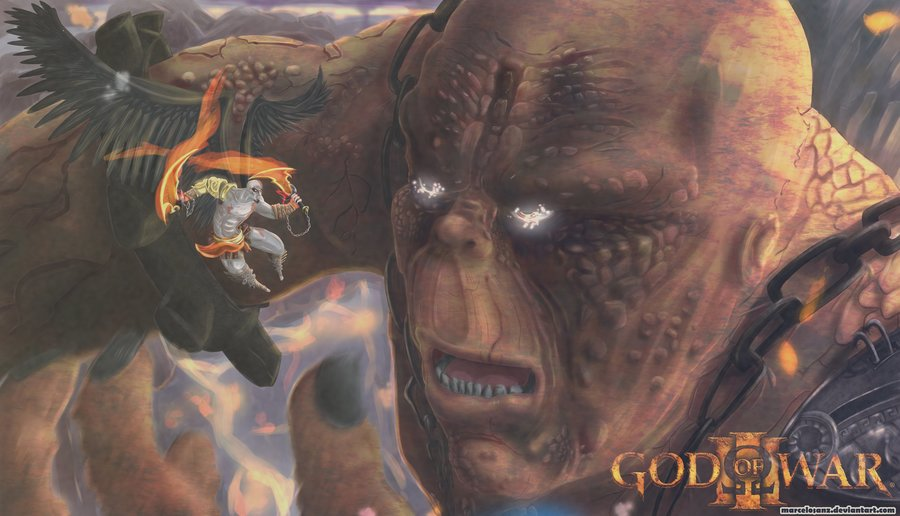 god_of_war_80109.jpg