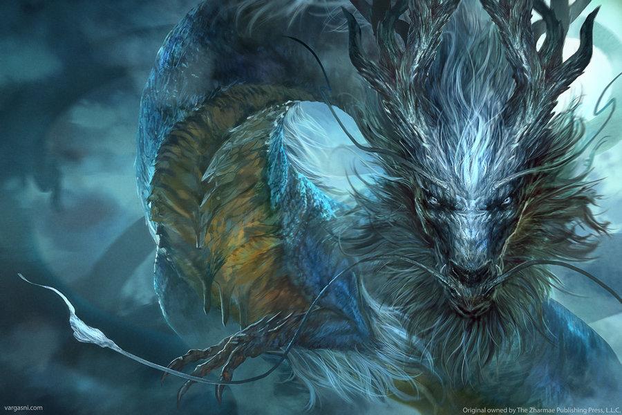 storm_dragon_80154.jpg