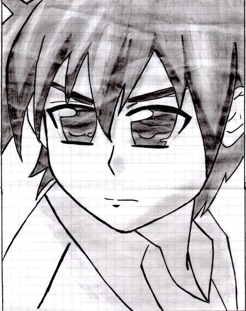 tomoki_sora_no_otoshimono_80228.jpg
