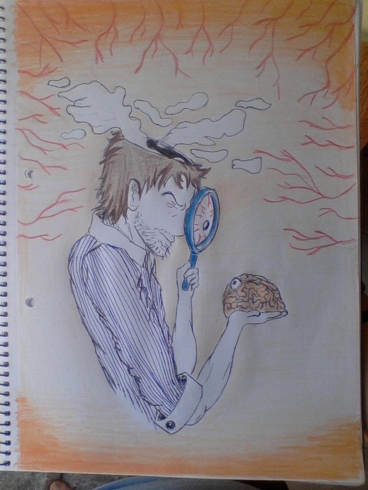buscando_ideas_72543.jpg