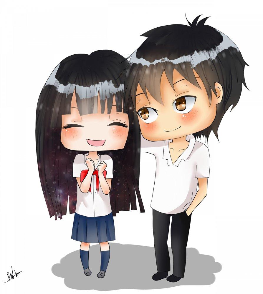 sawako_y_kazehaya_80584.png