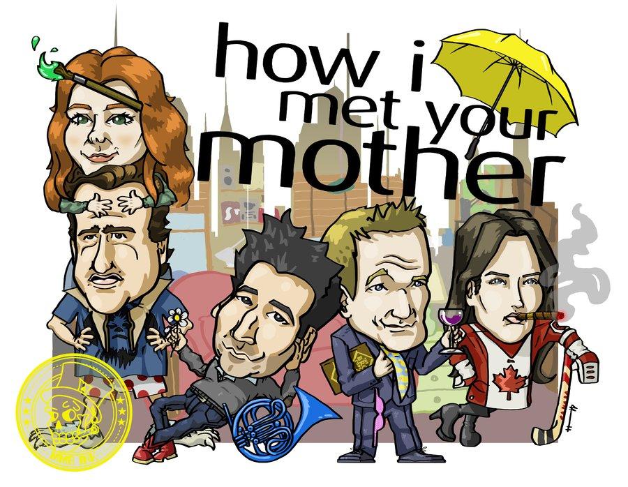 como_conoci_a_vuestra_madre_cartoons_80645.png