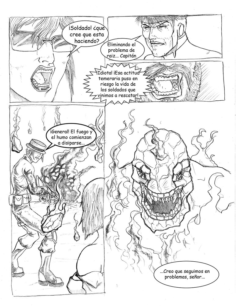 pagina_omnigear_comic_colectivo_80706.jpg